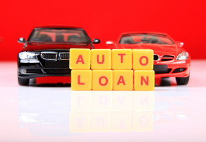 Get Auto Loans with Bad Credit – 5 Tips
